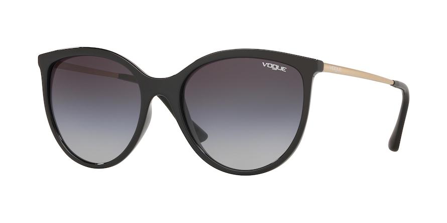 Vogue In VO5221SL W44/11 Preto