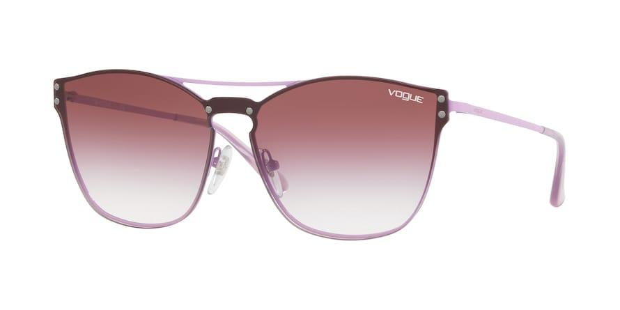 Vogue  VO4136S 51113P Violeta