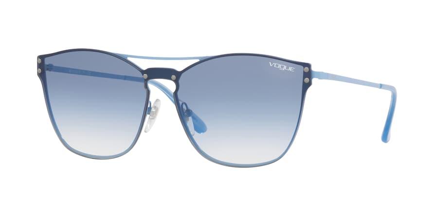 Vogue  VO4136S 5112X0 Azul Celeste