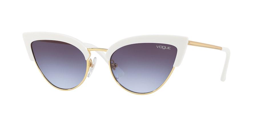 Vogue  VO5212S W7454Q Branco