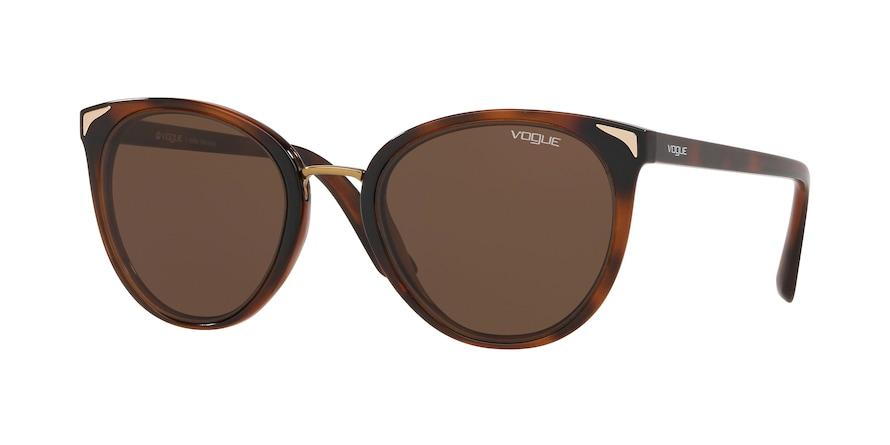 Vogue  VO5230SL 238673 Havana