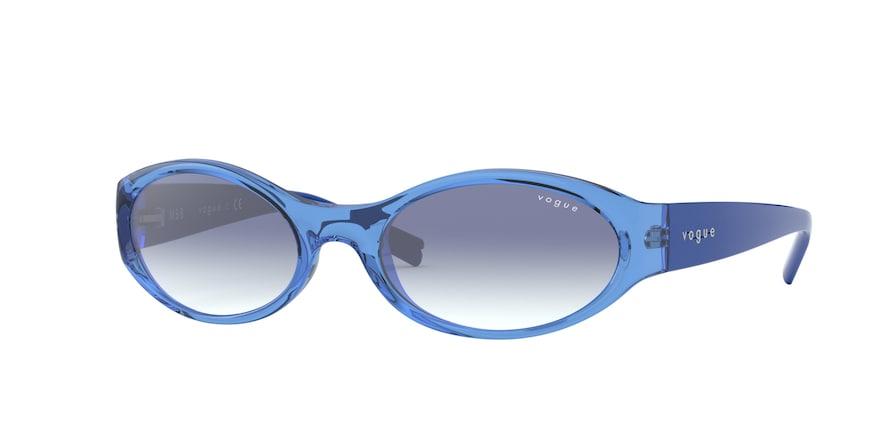 Vogue  VO5315S 2801X0 Azul