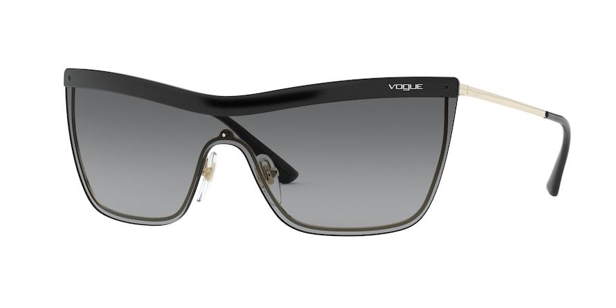 Vogue  VO4149S 848/11 Dourado