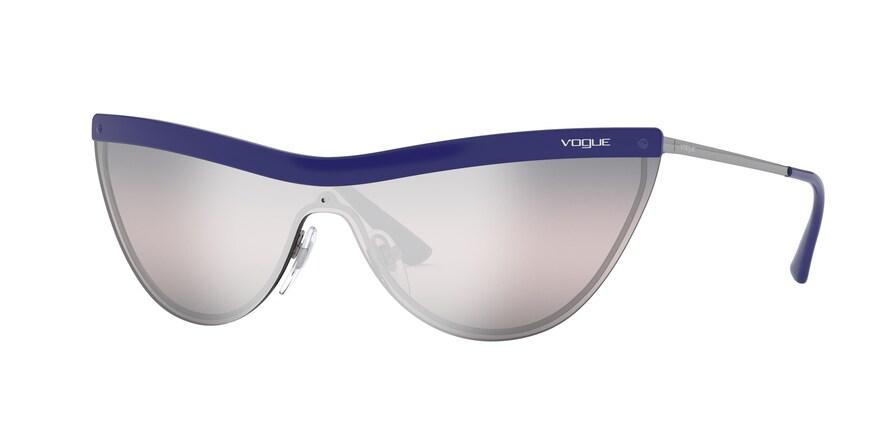 Vogue  VO4148S 548/6G Gunmetal