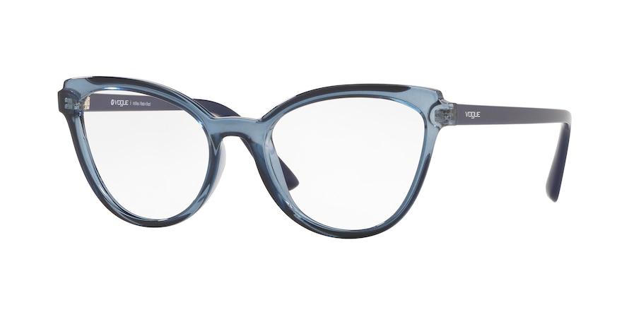 Vogue  VO5291L 2764 Azul Celeste