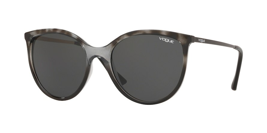 Vogue In VO5221SL 270987 Havana