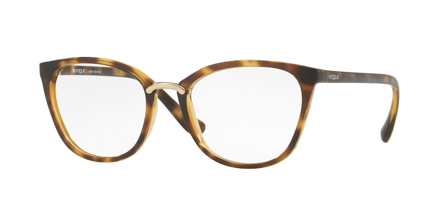 Vogue In VO5121L W656 Havana