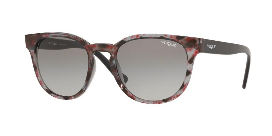 Vogue  VO5271SL 274911 Cinza
