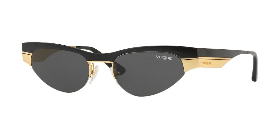 Vogue  VO4105S 917/87 Preto