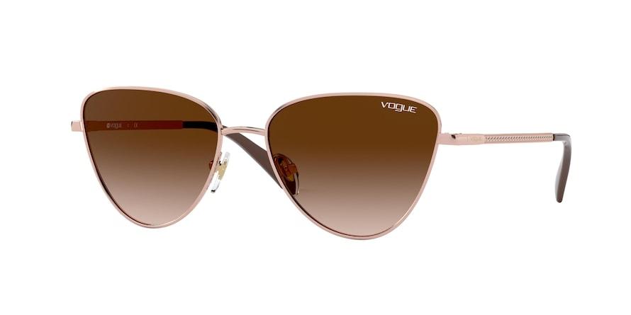 Vogue  VO4145SB 507513 Rosa