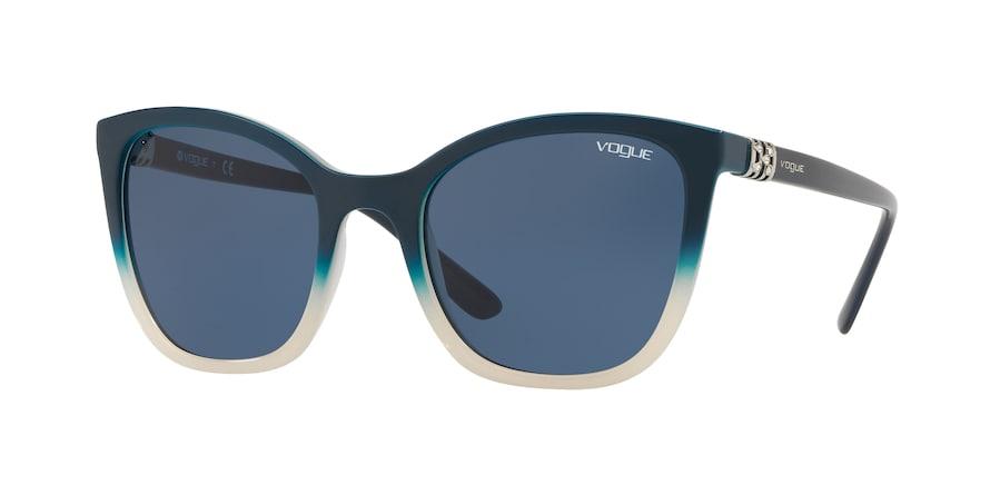Vogue  VO5243SB 266880 Azul