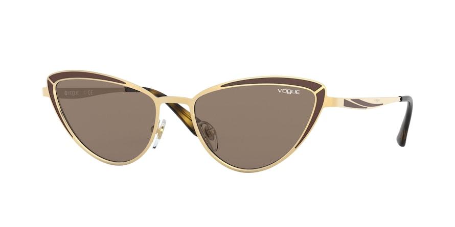 Vogue  VO4152S 280/73 Dourado
