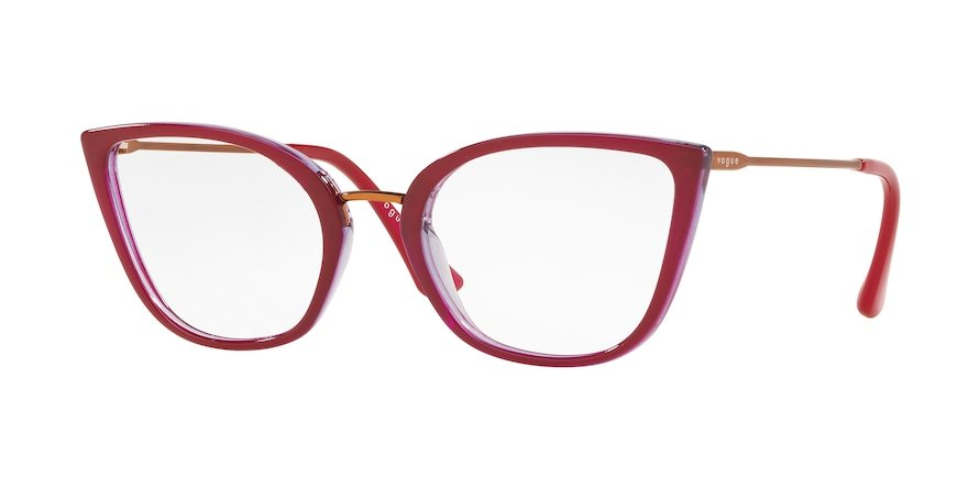 Vogue  VO5299L 2784 Bordeaux