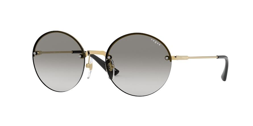 Vogue  VO4157S 280/11 Dourado