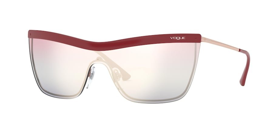 Vogue  VO4149S 50756H Rosa