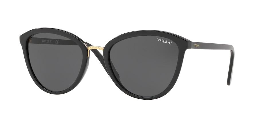 Vogue  VO5270S W44/87 Preto