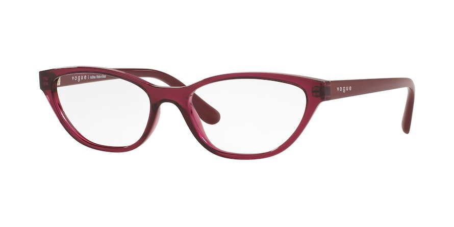Vogue  VO5309L 2798 Bordeaux
