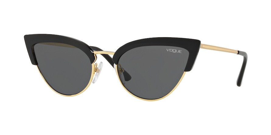 Vogue  VO5212S W44/87 Preto