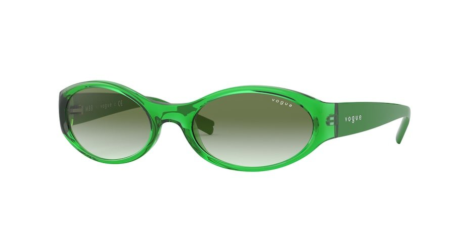 Vogue  VO5315S 28028E Verde