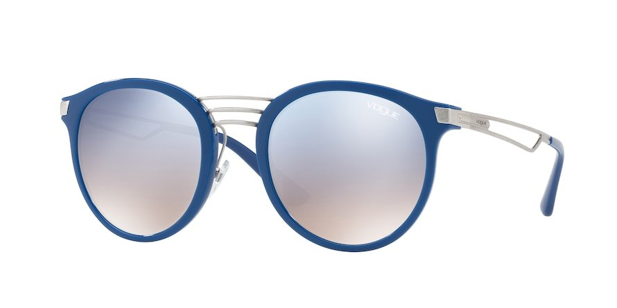 Vogue In VO5132S 25677B Azul