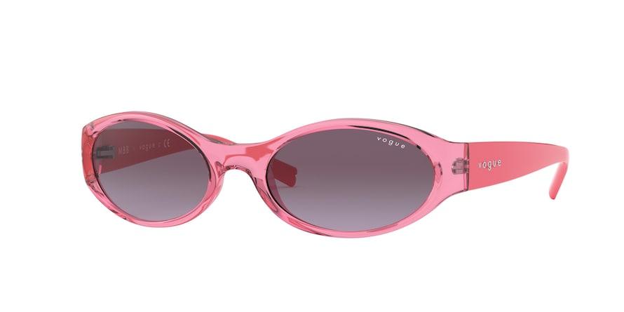 Vogue  VO5315S 28048H Rosa