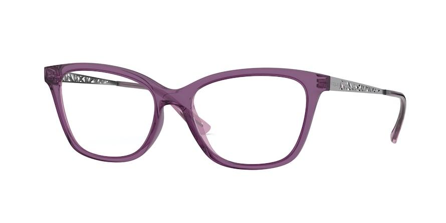 Vogue  VO5285 2761 Violeta