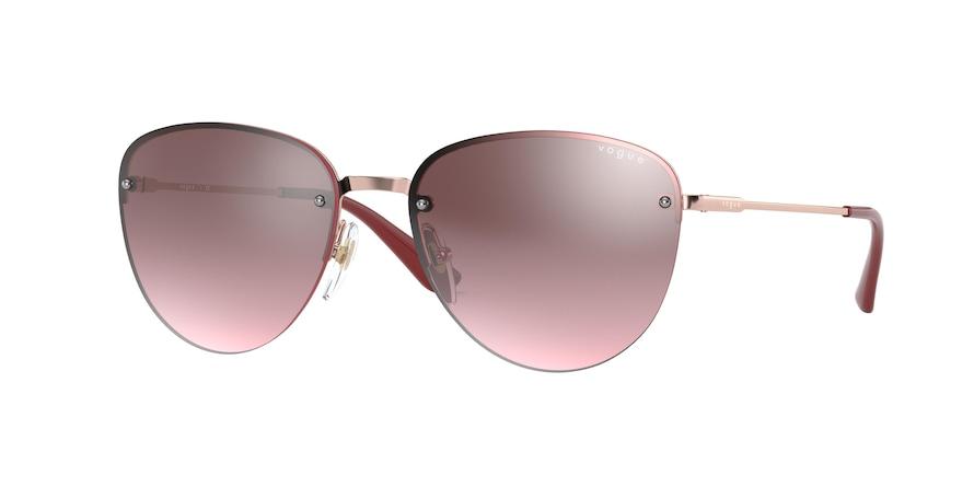 Vogue  VO4156S 50757A Rosa