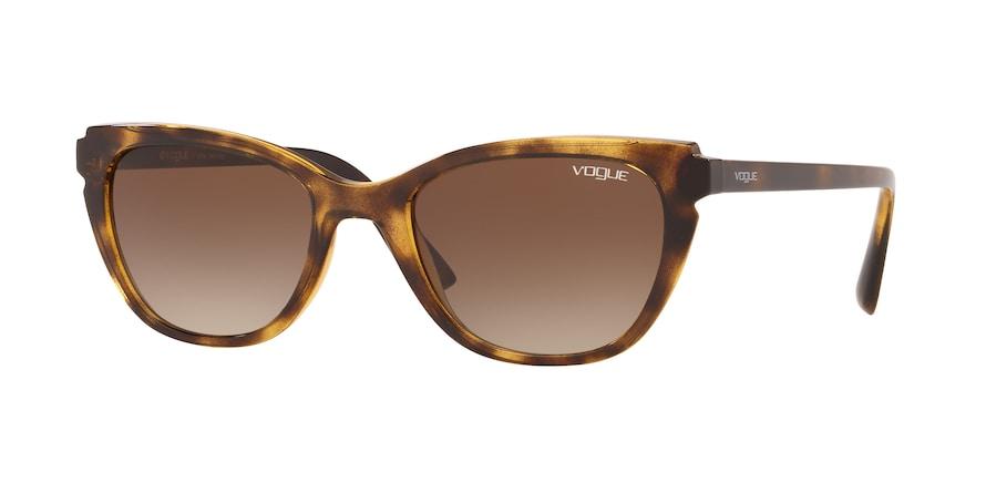 Vogue  VO5293SL W65613 Havana