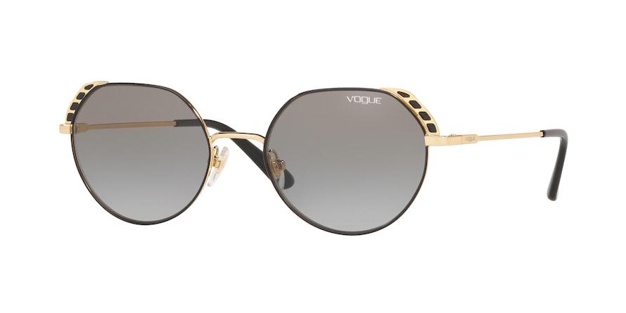 Vogue  VO4133S 280/11 Preto