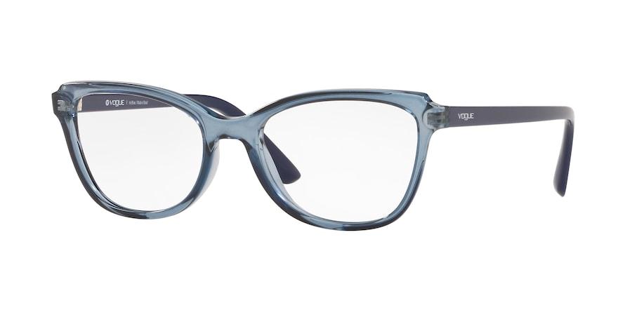 Vogue  VO5292L 2764 Azul Celeste