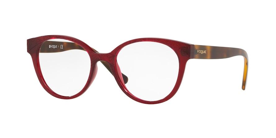 Vogue  VO5244 2672 Vermelho