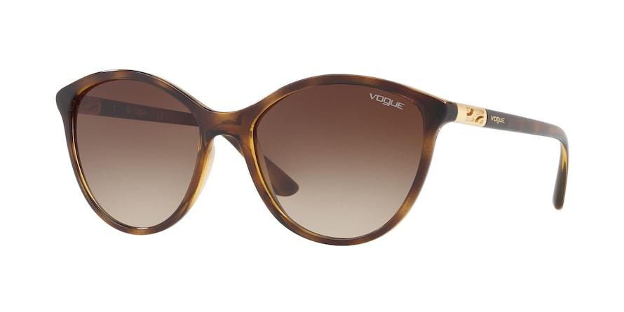 Vogue Casual Chic VO5165S W65613 Havana