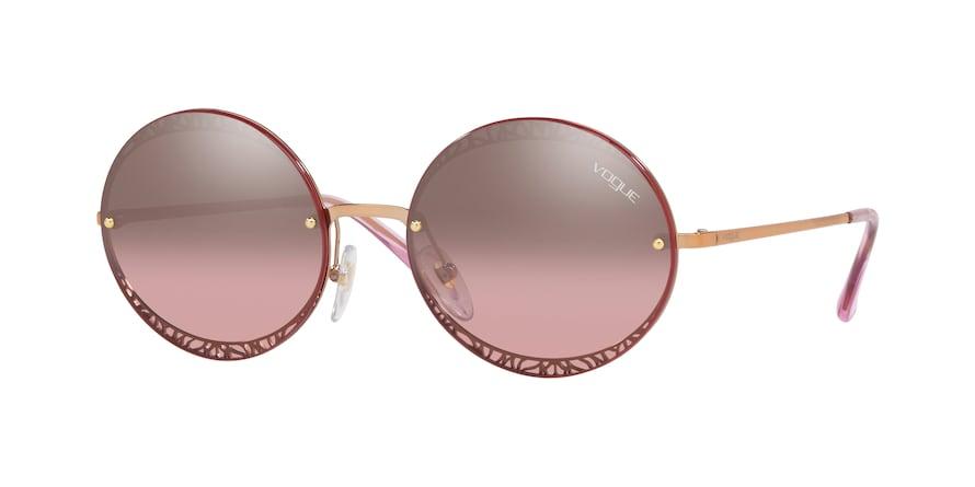 Vogue  VO4118S 50757A Rosa
