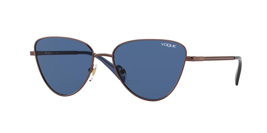 Vogue  VO4145SB 507420 Bronze