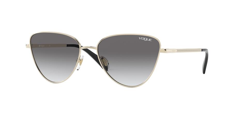 Vogue  VO4145SB 848/11 Dourado