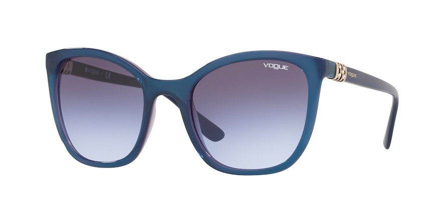 Vogue  VO5243SB 26334Q Azul