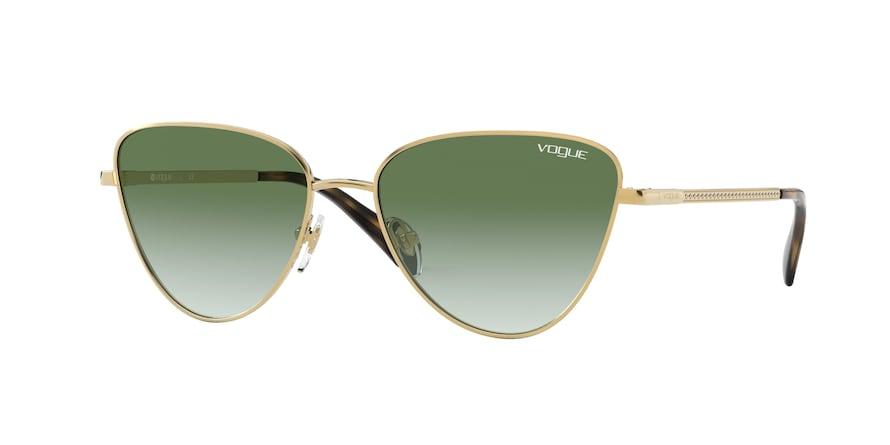 Vogue  VO4145SB 280/8E Dourado