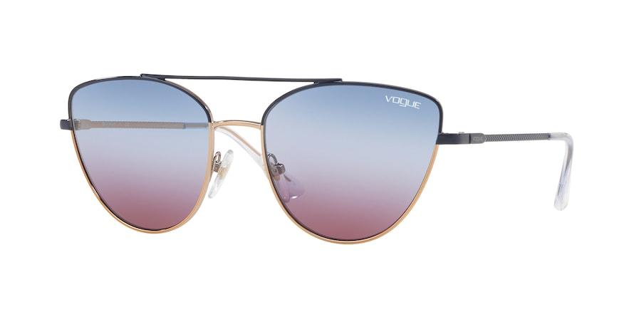 Vogue  VO4130S 50750K Azul