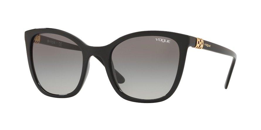 Vogue  VO5243SB W44/11 Preto