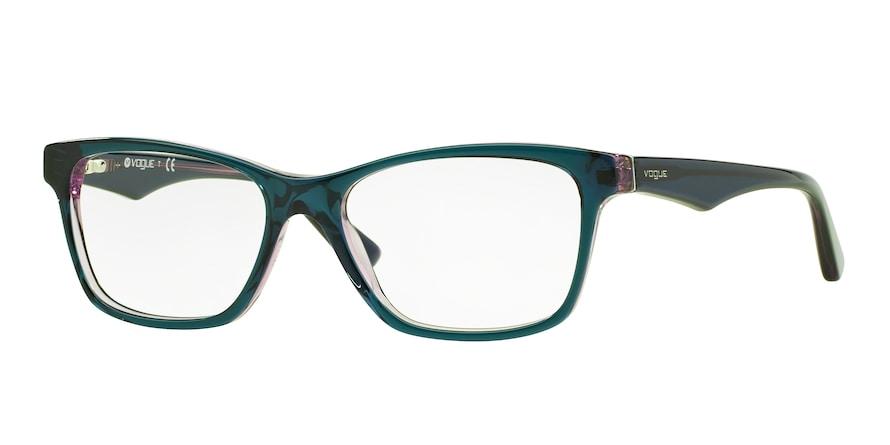 Vogue In VO2787 2267 Verde