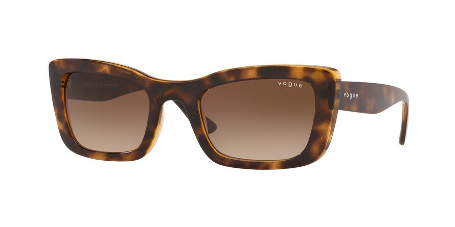 Vogue  VO5311SL W65613 Havana