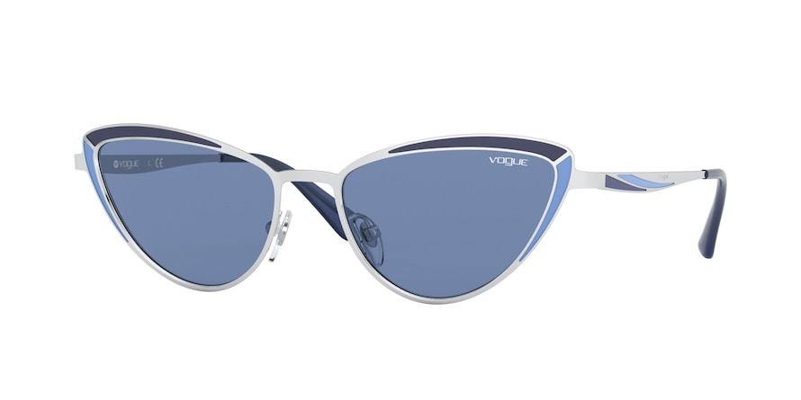 Vogue  VO4152S 323/80 Dourado