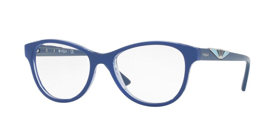 Vogue Casual Chic VO5055 2407 Azul