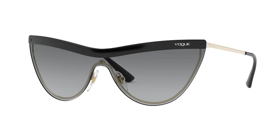 Vogue  VO4148S 848/11 Dourado