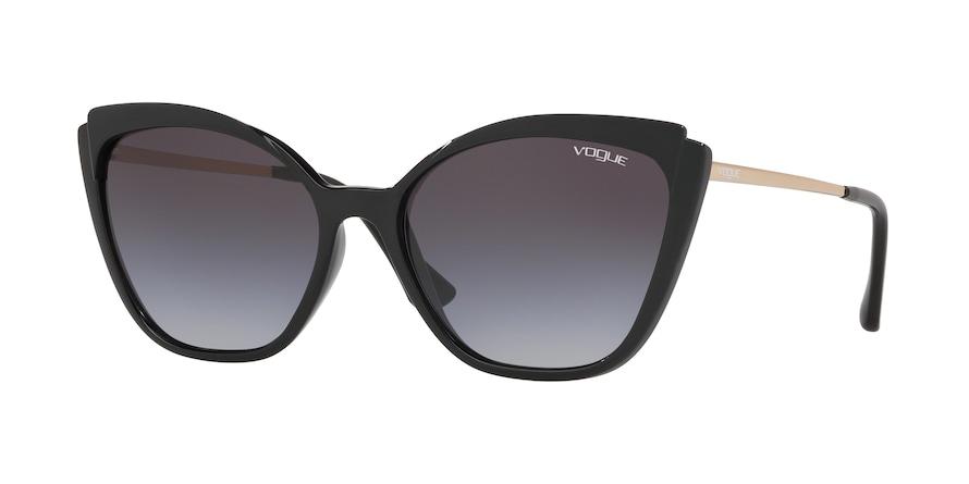 Vogue  VO5266SL W44/11 Preto