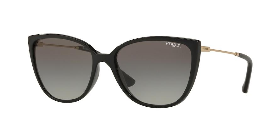 Vogue  VO5250SL W44/11 Preto