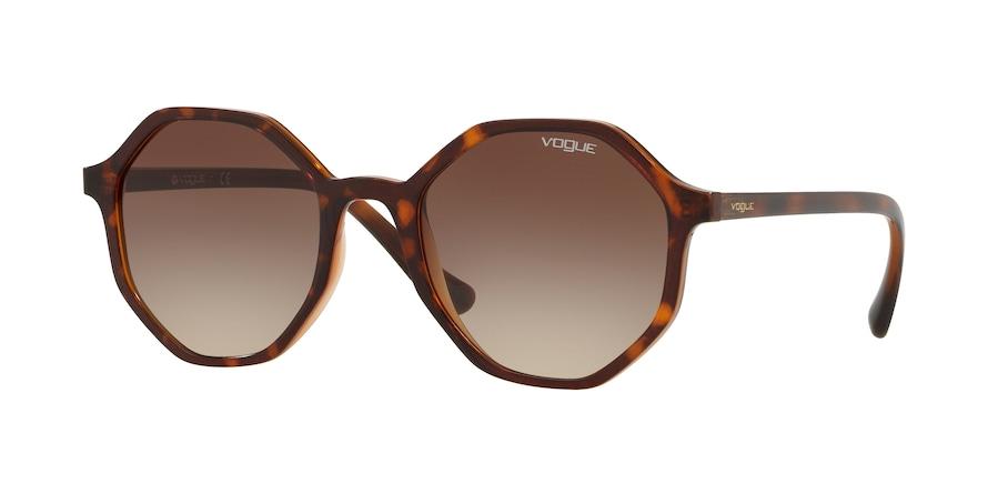 Vogue  VO5222S 238613 Havana