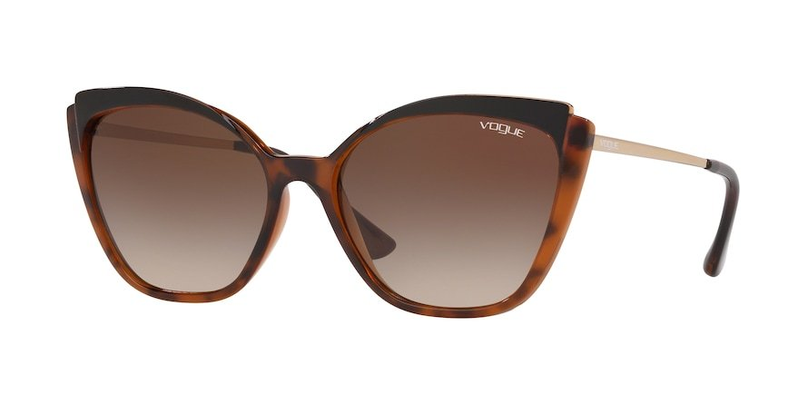 Vogue  VO5266SL W65613 Havana