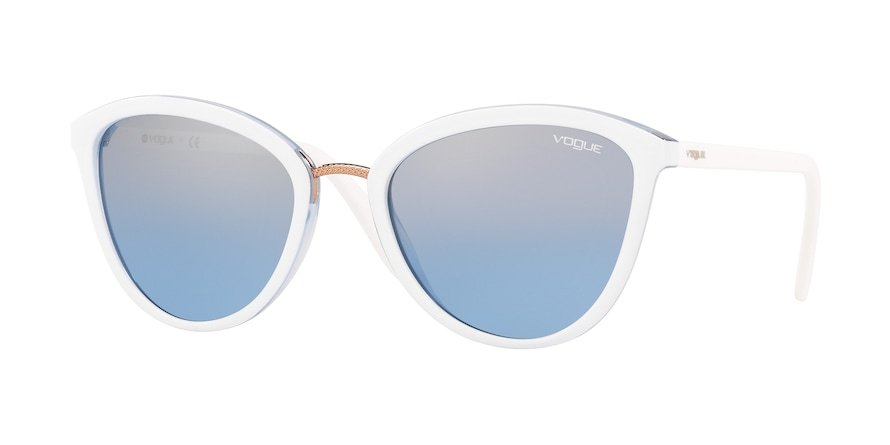 Vogue  VO5270S 27577C Branco