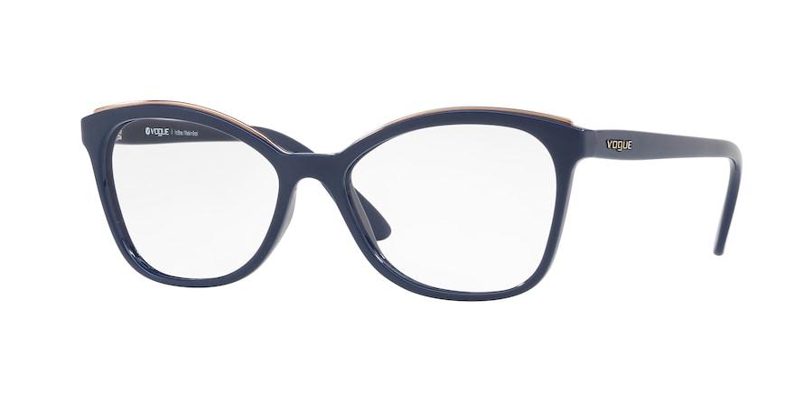 Vogue Eyebrow VO5160L 2288 Azul